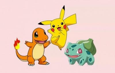 Estudo aponta que fãs adultos de Pokémon tem um cérebro diferente