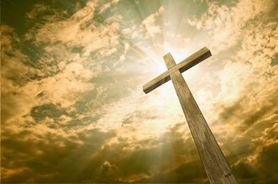 Saiba como a data da Páscoa é definida no calendário