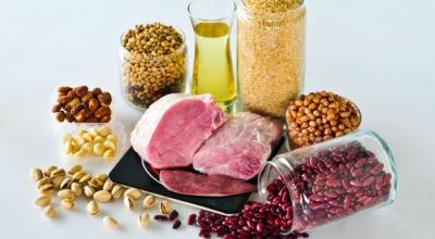 15 Alimentos Ricos em Vitamina B1 – Fontes e Dicas