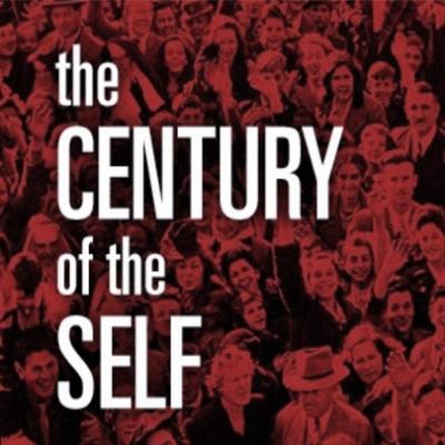 O século do ego e as forças ocultas da mente