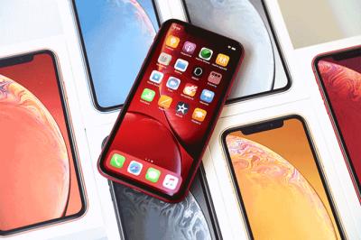 Seguir passos da Apple com 5G é o melhor, diz investidor de tecnologia