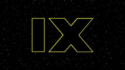 'Star Wars: Episódio IX' ganha trailer e nome