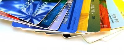 Rotativo do cartão de crédito atingiu 25% dos usuários de cartão de crédito em 2