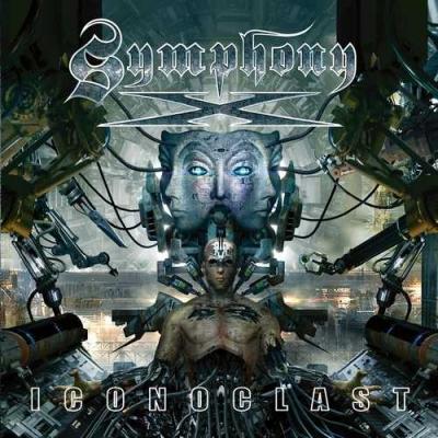 Iconoclast: O vociferar do Metal - Indicação