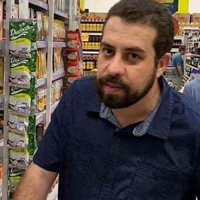Ocupando o supermercado