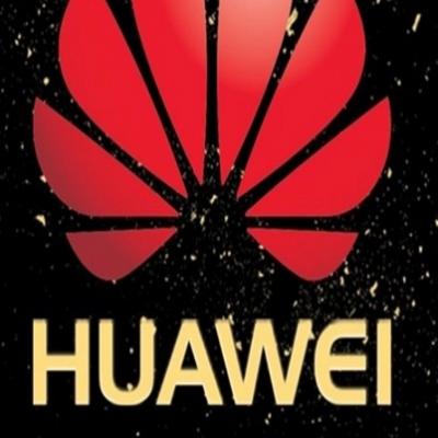 Atualmente Huawei abrirá lojas