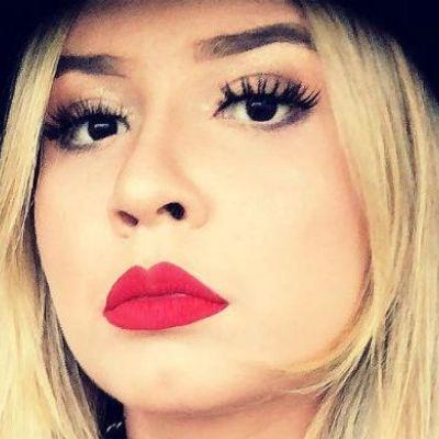 Nas redes, Marília Mendonça manda recado para ex