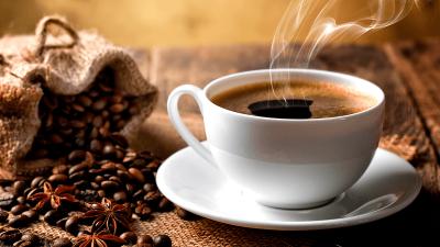 Ansiedade e Café: Qual a relação com a Saúde?