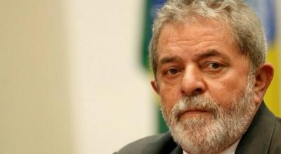 Juíza erra em sentença que condenou Lula