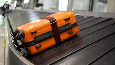 Congresso aprova volta da bagagem de graça em voos nacionais