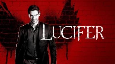 """5 Lições de vida com a série """"Lúcifer"""""""