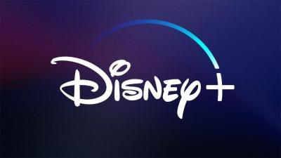 Plataforma de streaming da Disney chegará mais barata que Netflix