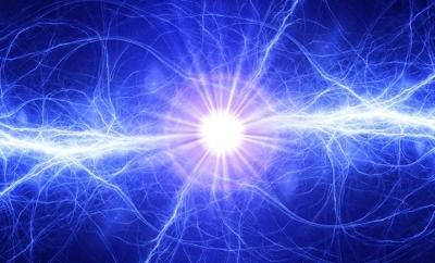 Cientistas mais perto da fusão nuclear