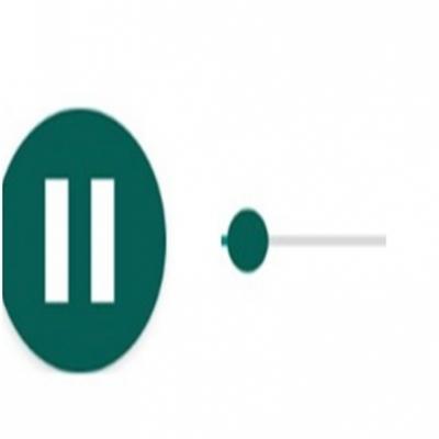 Como ouvir os áudios do WhatsApp