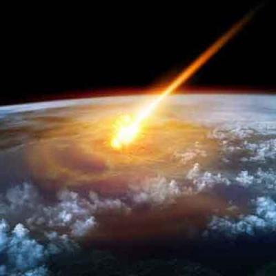 10 Apocalipses que não aconteceram neste século