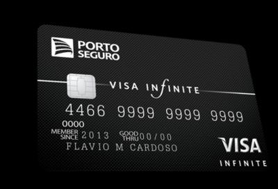 Os melhores cartões de crédito do Brasil para acumular milhas e viajar