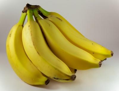 ↣10 FATOS sobre a banana que irá te surpreender