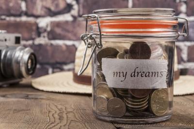 5 Formas eficazes de economizar dinheiro