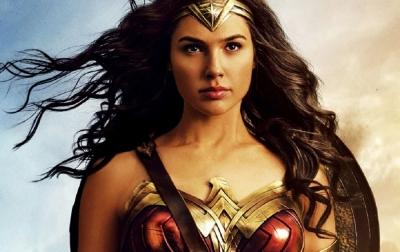 7 mulheres poderosas que comandaram exércitos incríveis