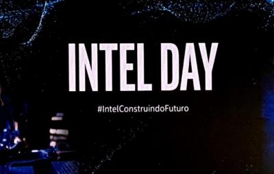 Projeto Athena: como a Intel quer que o seu PC funcione como um smartphone