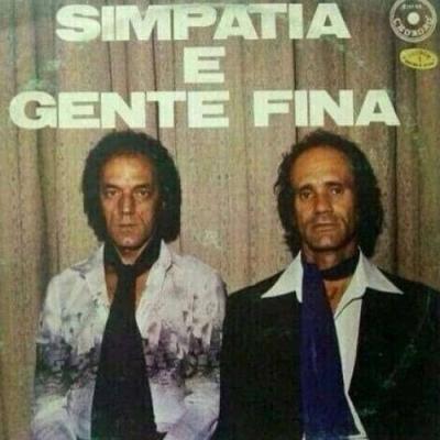 20 duplas sertanejas brasileiras com nomes mais bizarros da internet