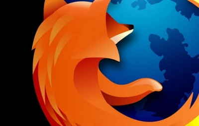 Google é acusado de sabotar o Mozilla Firefox para beneficiar seu próprio navega