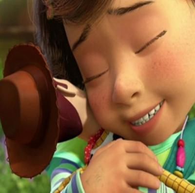 Toy Story 4 Como a Pixar mudou