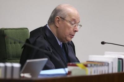 Ministro admite omissão do congresso ao não criminalizar homofobia