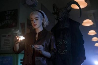 67 filmes e séries chegam à Netflix em abril. Confira os lançamentos