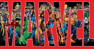 Marvel vai revelar que um de seus personagens é gay, diz diretor