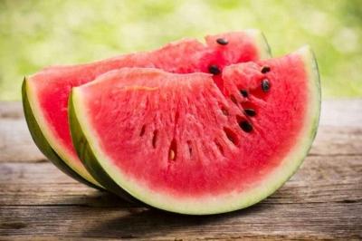 Benefícios da Melancia: Muito além de uma fruta Saborosa!