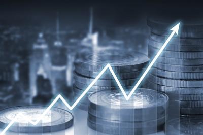 LC (Letra de Câmbio): Como funciona e como investir