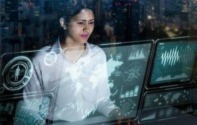 Projeto Glória: plataforma de inteligência artificial será usada para o combate