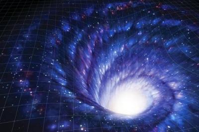 Primeira imagem de buraco negro pode ser revelada na próxima quarta-feira