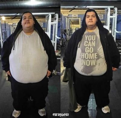 Camiseta motivacional