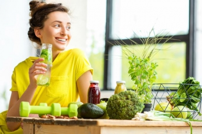 3 receitas saudáveis que não levam carne e são ricas em proteínas