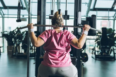 Exercícios de força controlam diabetes de pessoas obesas, aponta pesquisa