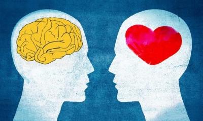 Quatro sinais de que você tem inteligência emocional
