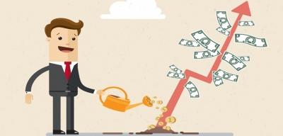 Investimentos a curto prazo: Como escolher
