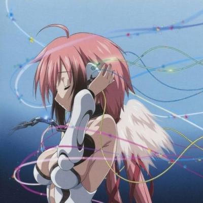 Top Músicas de Animes! (Parte 4)