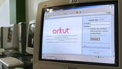 Entenda o porquê do Brasil ter amado tanto o Orkut