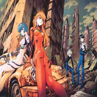 Top 20 Animes que Deveriam virar Filmes - Dá para Confiar em Hollywood?