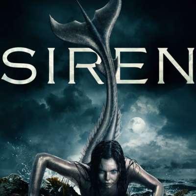 Assistir Siren Online em HD Grátis