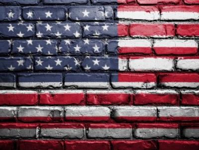 9 gírias em inglês que todo americano fala