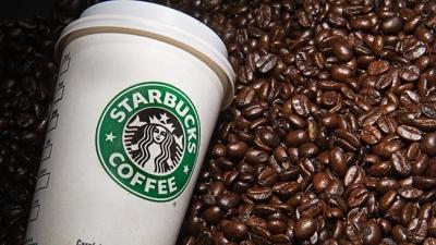 Nestlé compra divisão de grãos da Starbucks