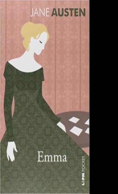Resenha: Emma