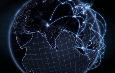 União Internacional de Telecomunicações aprova recomendação sobre Internet das C