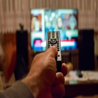 Os Tipos de Séries de Cada Canal e Streaming