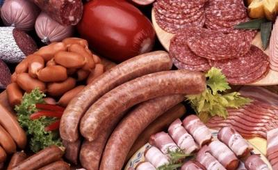 Colesterol faz Mal? Será que a gordura saturada é vilã?