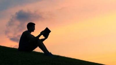 Como aliviar o estresse e ser um homem mais tranquilo